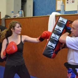 boxe samedi 21 janvier 2012 053
