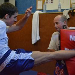 boxe samedi 21 janvier 2012 062