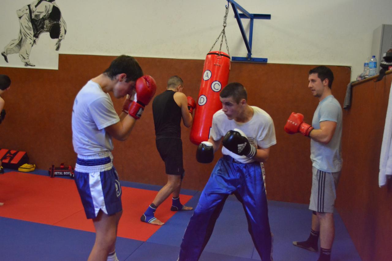 boxe samedi 21 janvier 2012 380