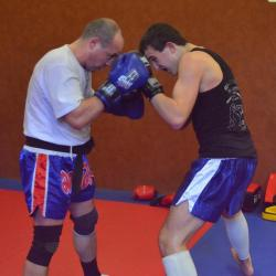 boxe samedi 21 janvier 2012 572