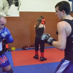 boxe samedi 21 janvier 2012 580