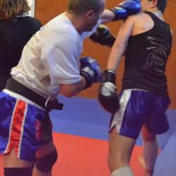 boxe samedi 21 janvier 2012 633