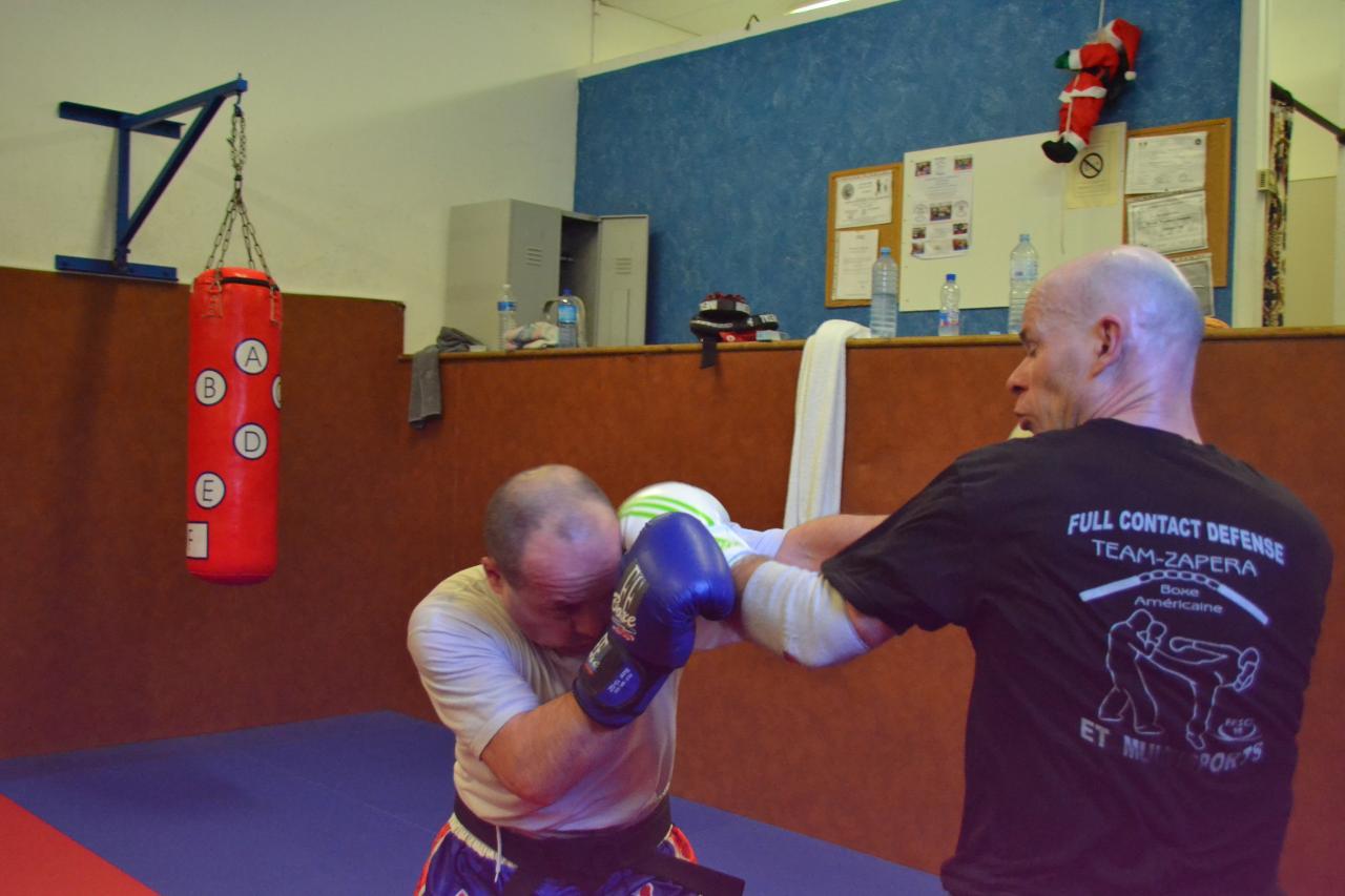 boxe samedi 21 janvier 2012 895