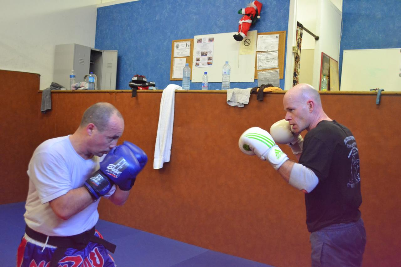 boxe samedi 21 janvier 2012 897