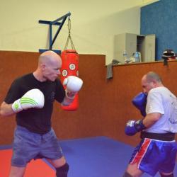 boxe samedi 21 janvier 2012 910