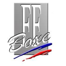 Ffb an