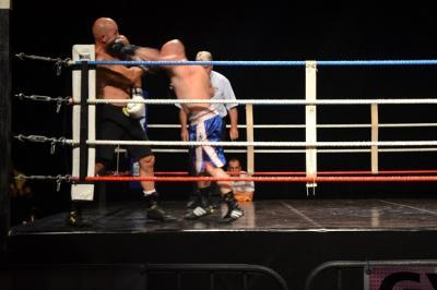 Gala de boxe du 31 mai 2014 400
