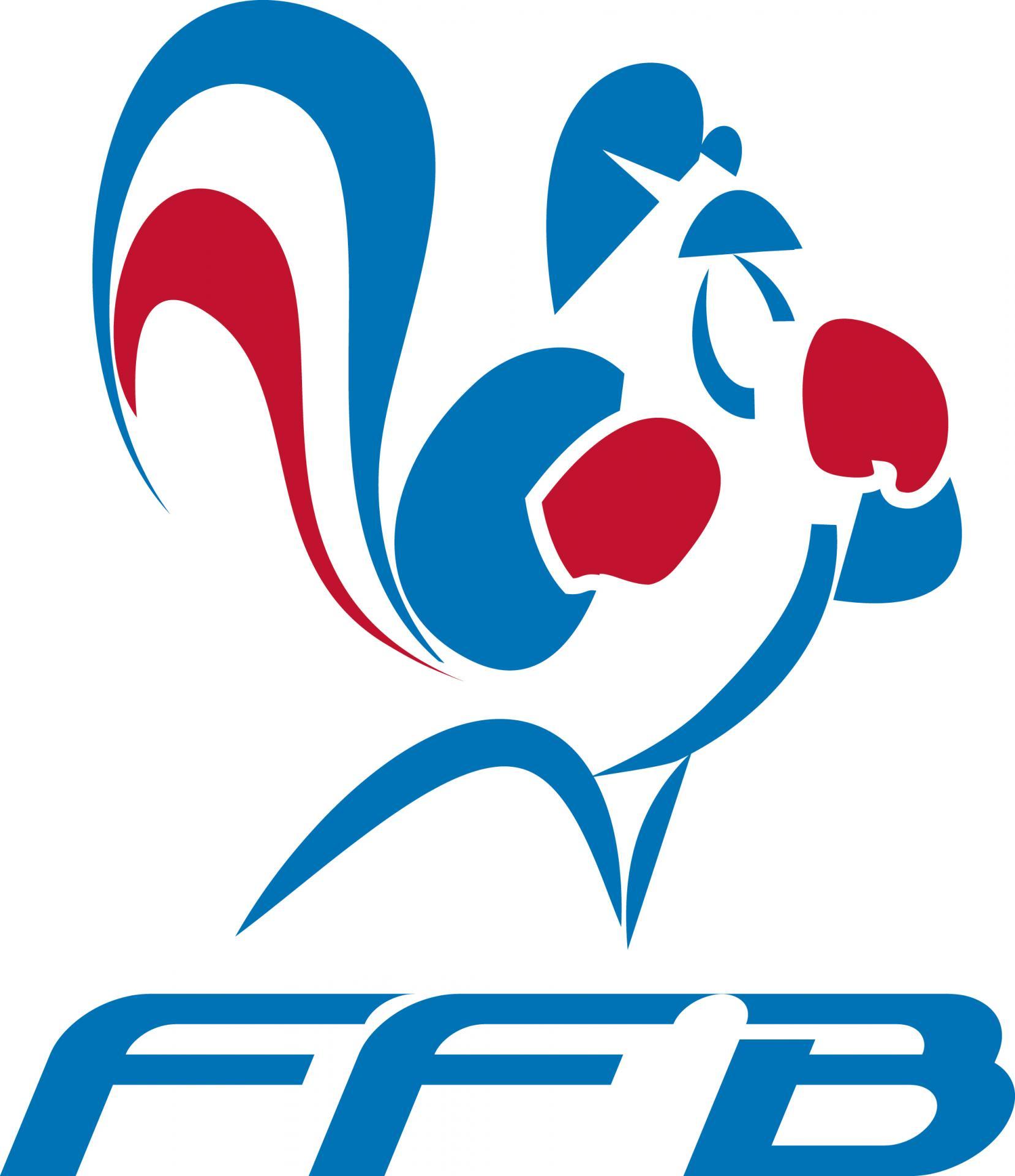 Logo ffb 2015 ok