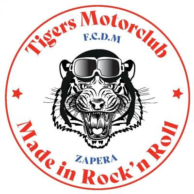 Logo tigers motorclub page 001 2